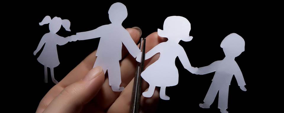 Divorce Mediation Center of Connecticut, LLC